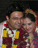 Avishek & Ash (Indian) Wedding - Kolkata : Typical Bengali (Indian) 3-day wedding in Kolkata, February, 2007.  Photos organized chronologically and should be preferably viewed as a slideshow.